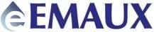 پمپ فیلتر مبدل چراغ استخر ایماکس در رشت و گیلان و مازندران آمل، متل قو، رامسر، سلمان شهر، چالوس، نور، ساری محمودآباد و اردبیل