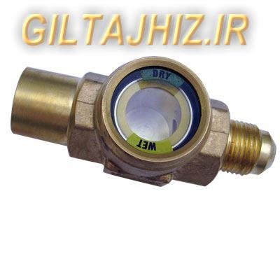 هوشمندسازی موتورخانه ادارات مجتمع ها کاهش مصرف سوخت در رشت گیلان و مازندران و اردبیل