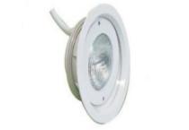 روشنایی استخر رشت ساخت استخر در رشت لامپ استخر شنا در گیلان و گیلان LED استخر شنا