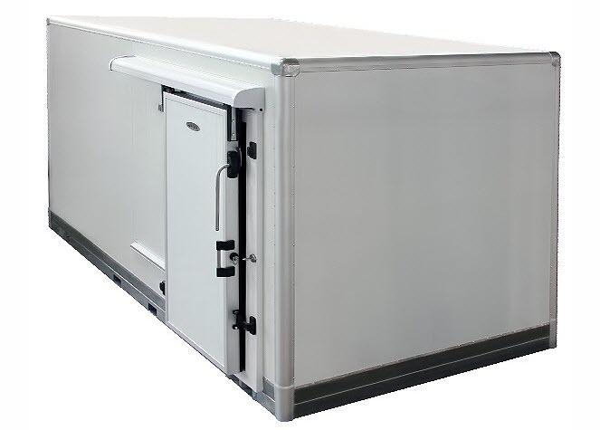 CANEX, DOOR,REFRIGERATION SYSTEM Refrigeration Equipment, bitzer, danfoss, copeland condensing unit SCROLL Refrigeration Equipment, bitzer, danfoss, copeland condensing unit SCREW EVAPORATOR, CONDENSOR, Refrigeration Equipment, bitzer, danfoss, copeland condensing unit in iran armenia , EVAPORATOR, CONDENSOR, azerbaijan iraq and turkmenistan and middle east region, , REFRIGERATION SYSTEM Refrigeration Equipment, bitzer, danfoss, copeland condensing unit in armenia azerbaijan baghdad ashgabad, INDUSTRIAL Refrigeration Equipment, bitzer, danfoss, copeland condensing unit baku yerevan, , REFRIGERATION SYSTEM Refrigeration Equipment, bitzer, danfoss, copeland condensing unit, Refrigeration Equipment, bitzer, danfoss, copeland condensing unit in baku, yerevan, armenia, azerbaijan