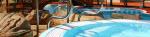پیمانکار پروژه استخر شنا گیلان و مازندران و اردبیل و مازندران چالوس انزلی زیباکنار منطقه آزاد انزلی چابکسر رامسر لاهیجان لنگرود